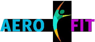 Fit Gym WordPress Theme - Aerobics